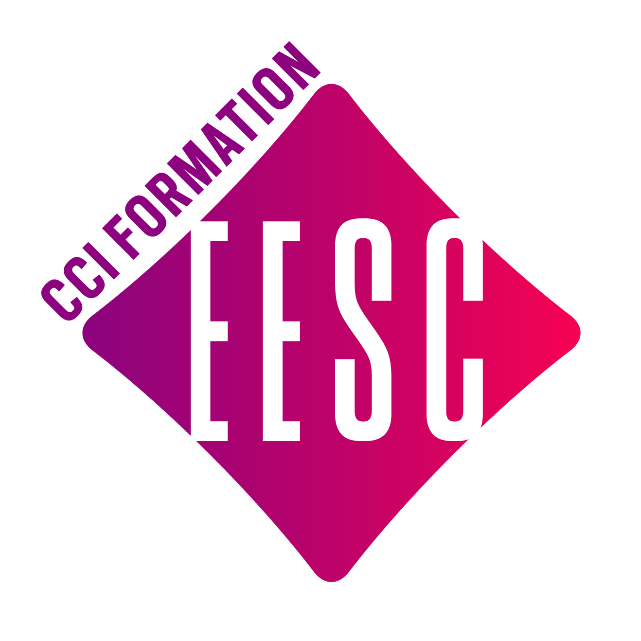 logo-eesc-cci-formation