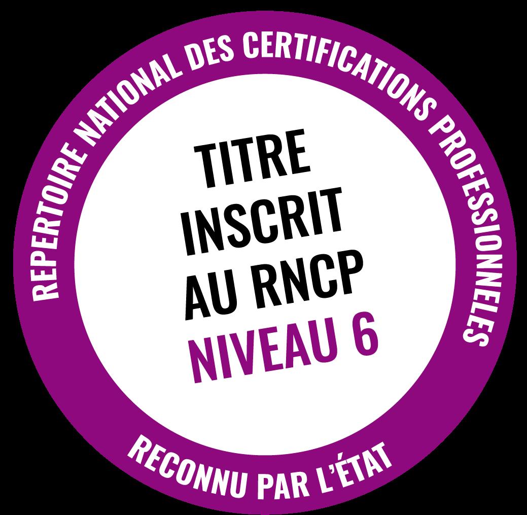 RNCP 6