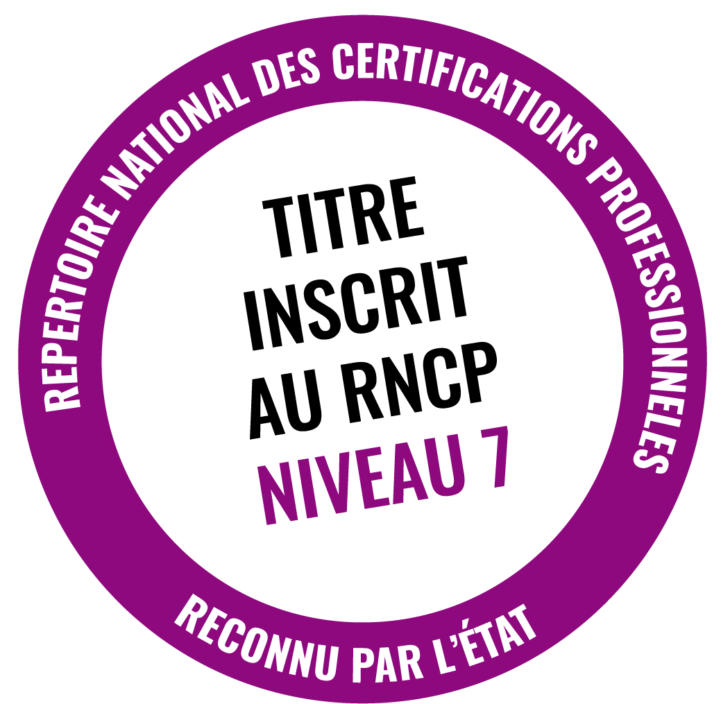 RNCP-7-9.png