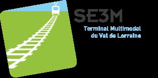 SE3M-logo