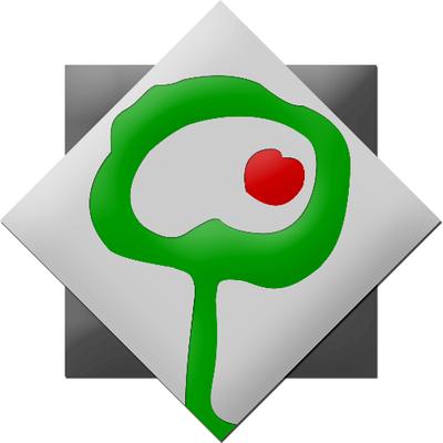 carep_logo