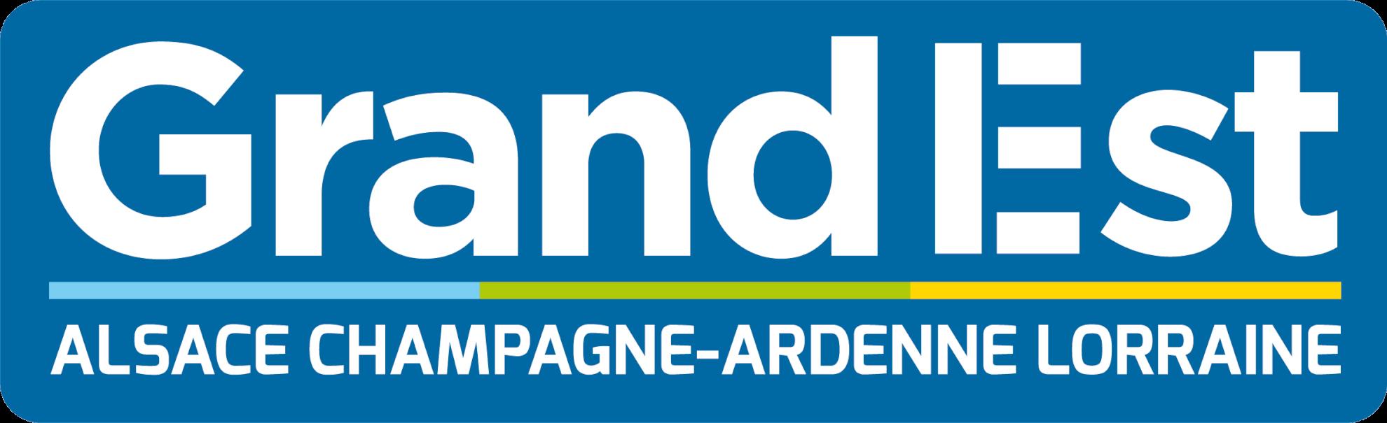 logo EESC