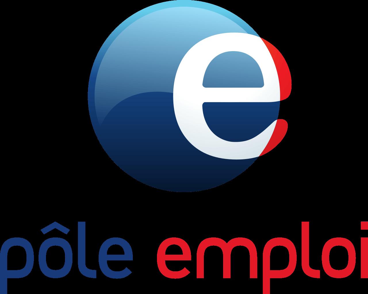 logo_geccilor