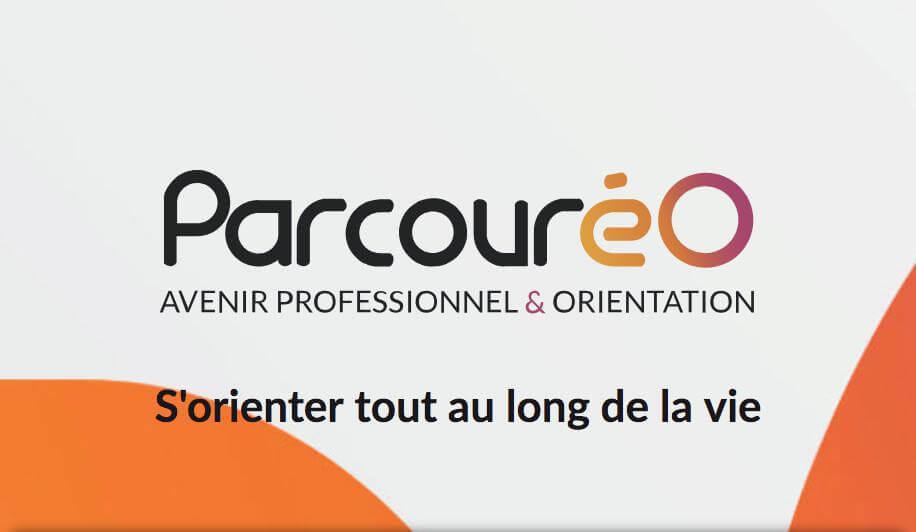 PARCOUREO