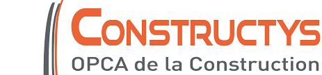 logo opco construction