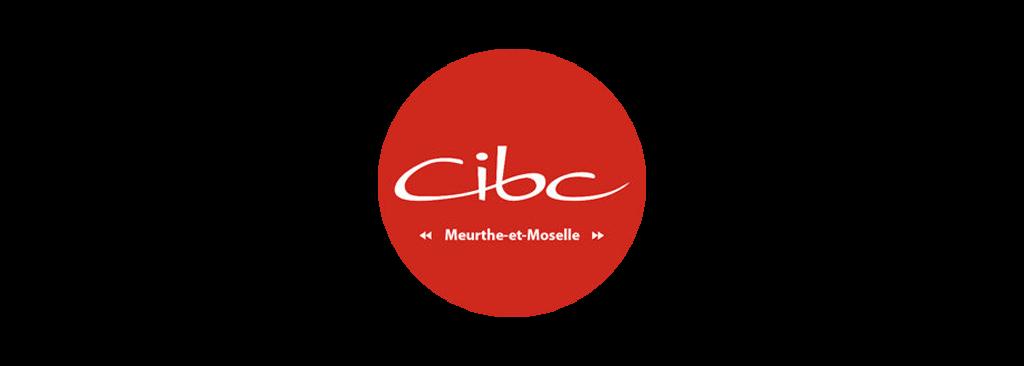 cibc54