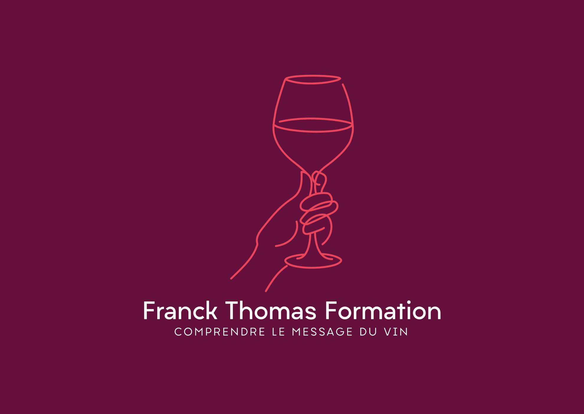 Franck_Thomas_Logo_A_fond